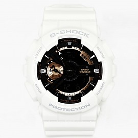 G-SHOCK - Ga-110Rg-7Aer X-Large Watch