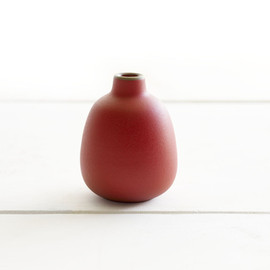 Heath Ceramics - vase