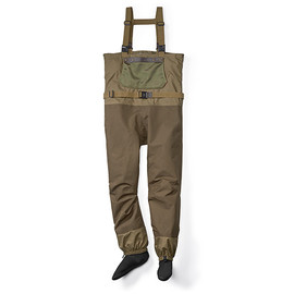 FILOSN - The Pro Guide Waders
