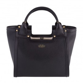 SMYTHSON - Cooper Tote in Black