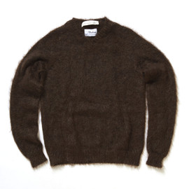 Golden Goose Deluxe Brand - Mohair Sweater