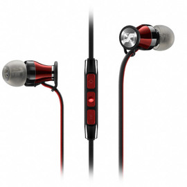 SENNHEISER - Momentum In-Ear Headphone