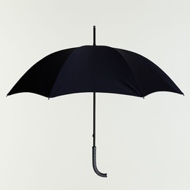 Oliver Ruuger - Nile Crocodile Handle Umbrella