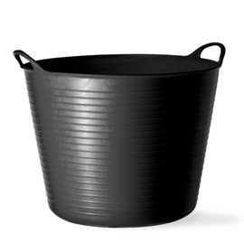 TUBTRUGS - Medium sized Tubtrug®