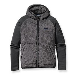 patagonia - Men's Los Lobos Jacket