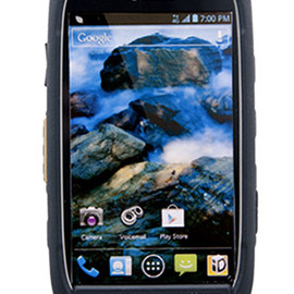 KYOCERA - TORQUE RUGGED 4G ANDOROID SMART PHONE
