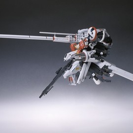 "BANDAI - GUNDAM FIX FIGURATION #0013 MSA-0011PLAN303E ""Deep Striker"""