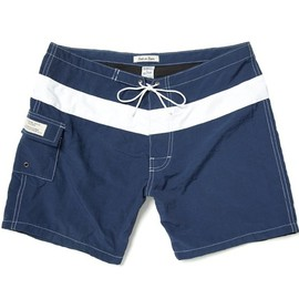 Katin×ACE HOTEL  SWIMCLUB - SHORTS
