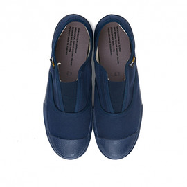 REPRODUCTION OF FOUND - 3000C - NAVY