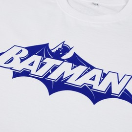 "T-Shirt ""Batman"""