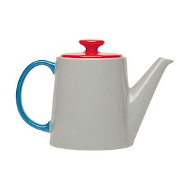 CIBONE - Jansen+co Tea Pot