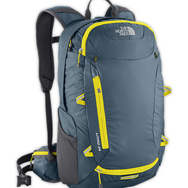 THE NORTH FACE - LITHO 24