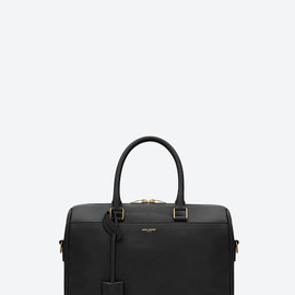 Saint Laurent - duffle bag