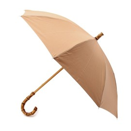 Traditional Weatherwear - bamboo umbrella