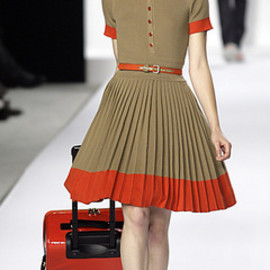 Marc by Marc Jacobs - Fashion Week