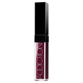 ADDICTION - LIP STAIN Raisin