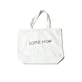 N store - SOMEHOW(totebag)