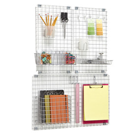 the container store - Polytherm Grid System