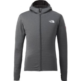 THE NORTH FACE - Khumb FZ Hoodie