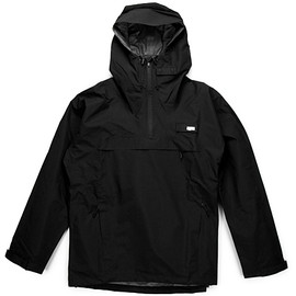 Acronym - GT-J17 Gore-Tex Paclite Drop-In Shell