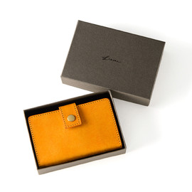 LITIRA - 【LITSTA】Coin Wallet