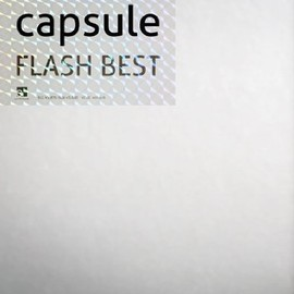 capsule - FLASH BEST