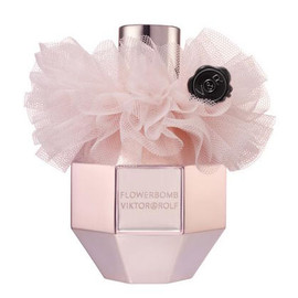 Viktor&Rolf - Flowerbomb Holiday 2010 Limited Edition
