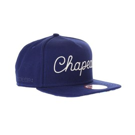 "CEIZER x NEW ERA xcolette ""collaborations"" - Casquette ""Chapeau"""