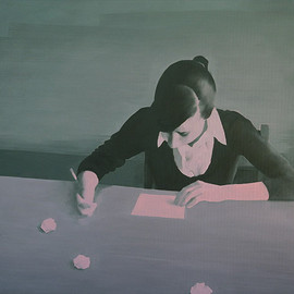 Jarek Puczel - At School 2