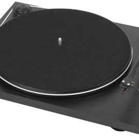 Pro-Ject - essential