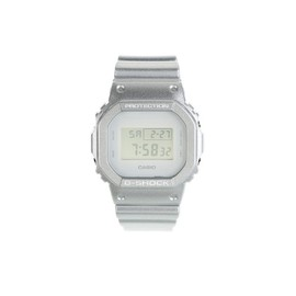 "CASIO - Watch G-shock ""DW5600 SG7ER"""
