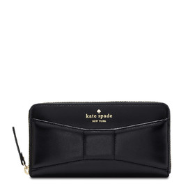 kate spade NEW YORK - 2 park avenue lacey