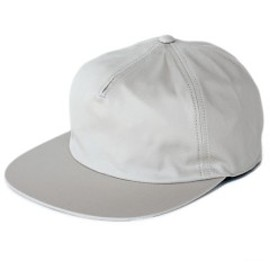 PHINGERIN - Wrapping Cap (sand beige)