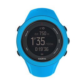 SUUNTO - Ambit3 Sports Blue