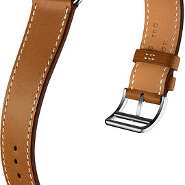 Hermès, Apple - WATCH Hermès: Single Tour