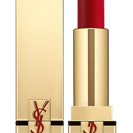 YVES SAINT-LAURENT - Rouge Pur Couture