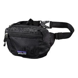 Patagonia - Lightweight Travel Mini Hip Pack 1L
