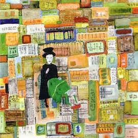 John Lurie - The People From the Wedding Banquet Find Sexual Freedom in China