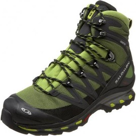 SALOMON - COSMIC 4D GTX