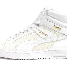 Puma - JAPAN SLIPSTREAM PYTHON 「made in JAPAN」 「LIMITED EDITION for 匠 COLLECTION」