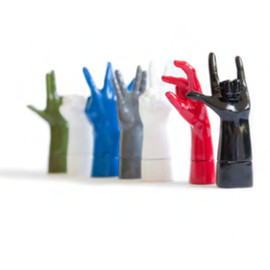 imm living - Hand Signs USB drives