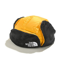 THE NORTH FACE - Him Fleece Cap-SG
