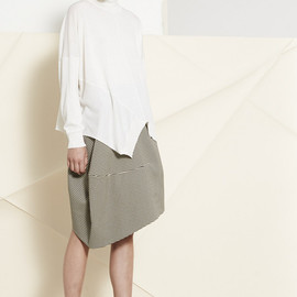 Stella McCartney - Pre-Fall 2014