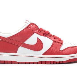 "Nike - Dunk Low ""St. Johns"""