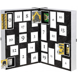 diptyque - Christmas Advent Calendar