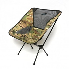 Helinox - Chair one multicam