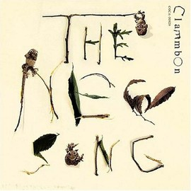 clammbon - THE NEW SONG