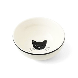 MAISON DE REEFUR - Cat Bowl