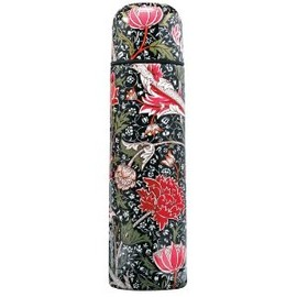 V&A - Thermos By William Morris
