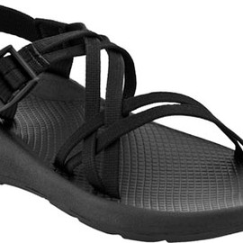 Chaco - ZX/1
